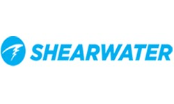 Shearwater Research
